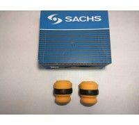 Отбойники SACHS 900116