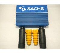 Пыльники и отбойники SACHS 900202