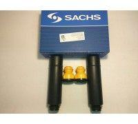 Пыльники и отбойники SACHS 900206