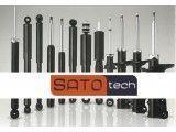 Амортизаторы SATO tech (Сато тек)