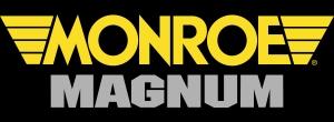 Амортизаторы Monroe Van-Magnum